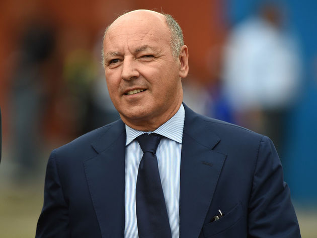 Juventus A v Juventus B - Preseason Friendly