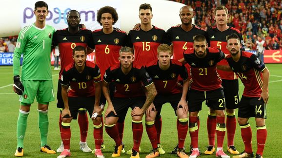 FBL-WC-2018-QUALIFIER-BEL-GIBRALTAR