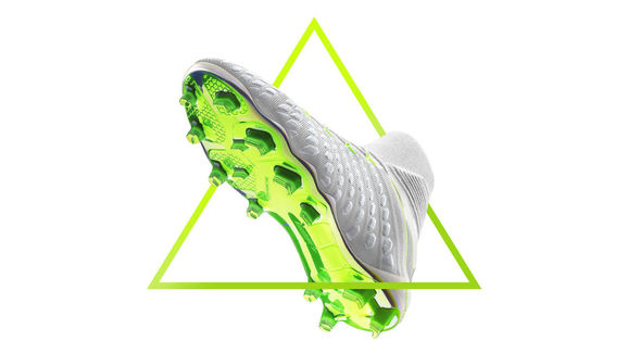 7fd2696393 PHOTOS: Nike Launch Brilliant New 'Just Do It' World Cup Boot Pack ...