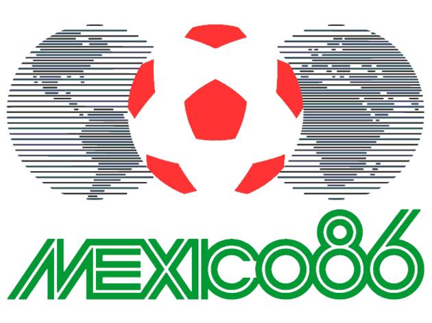http://estadiosmundialistas.blogspot.com.es/p/mexico-1986.html