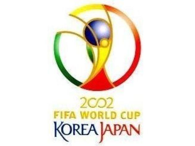 https://produto.mercadolivre.com.br/MLB-710248452-copa-do-mundo-2002-coreia-japo-todos-os-jogos-do-brasil-_JM