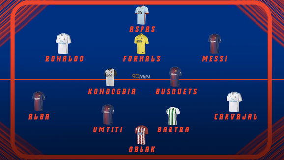 Onze Liga