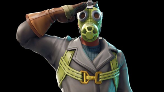 New Fortnite Skins Datamined And Leaked Dbltap