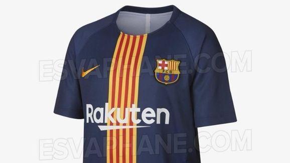 dd26c9c29fd3b camiseta entreno barcelona 2019