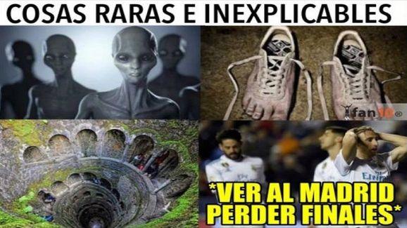 memedeportes.com