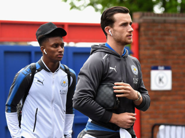 https://www.90min.com/posts/6166517-leicester-city-s-ben-chilwell-demarai-gray-receive-their-first-england-call-ups?view_source=zoomd&view_medium=zoomd&view_term=Chilwell