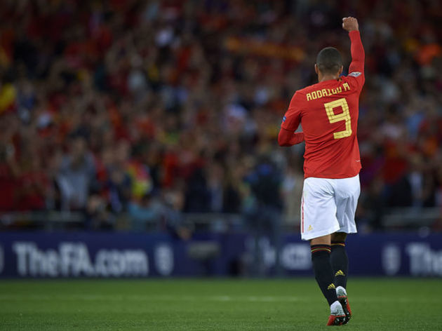 https://www.90min.com/posts/6165920-england-1-2-spain-report-ratings-reaction-as-southgate-s-side-fall-to-nations-league-defeat?view_source=zoomd&view_medium=zoomd&view_term=Asensio