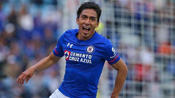 Resultado de imagen para Ángel Mena (Ecuador).