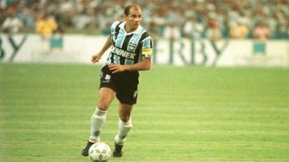 7f293508c8 10 dos líderes mais lendários da história do futebol brasileiro