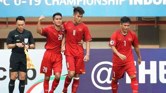 Công bố HLV dẫn dắt U22 Việt Nam, bất ngờ không phải thầy Park!