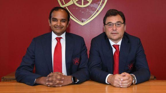 Arsenal ra thông báo chính thức, cảnh báo toàn bộ ngôi sao!