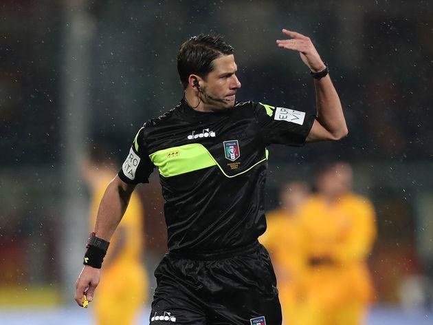 Gianluca Manganiello