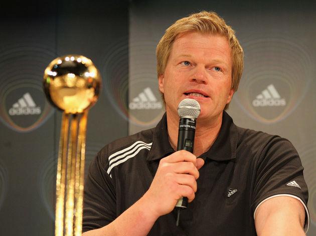 Adidas Golden Ball Trophy-2010 FIFA World Cup