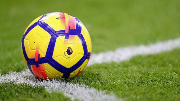 AFC Bournemouth v Chelsea - Premier League