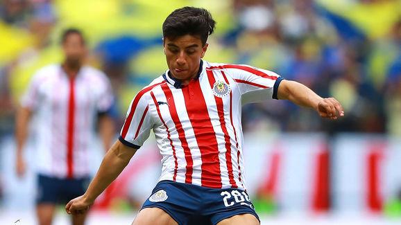 Fernando Beltran