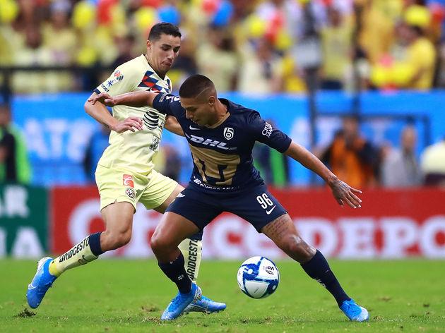Jorge Sanchez,Bryan Mendoza