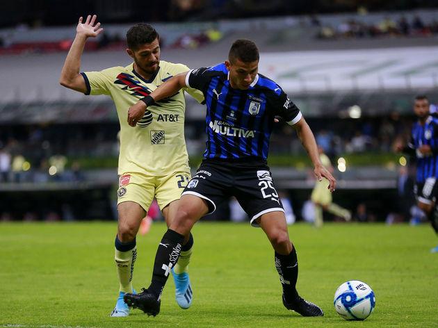 Henry Martin,Alexis Perez