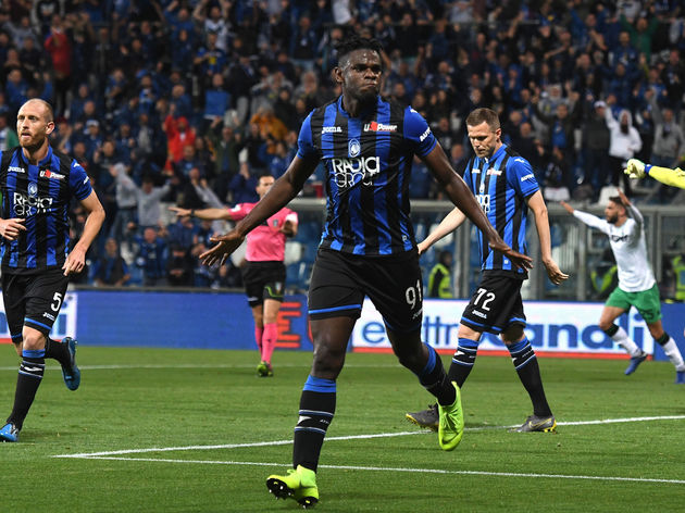atalanta 6 players you should know after their historic champions league qualification 90min historic champions league qualification