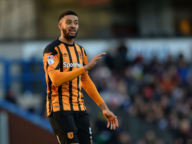Blackburn Rovers v Hull City - The Emirates FA Cup Third Round