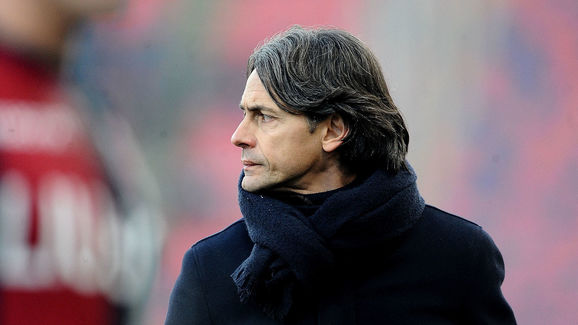 Bologna FC v SS Lazio - Serie A