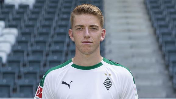 Andreas Poulsen