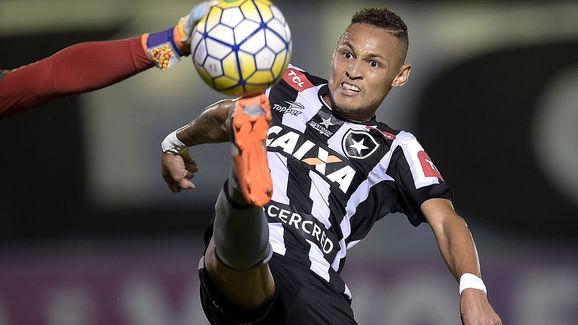 Neilton,Danilo