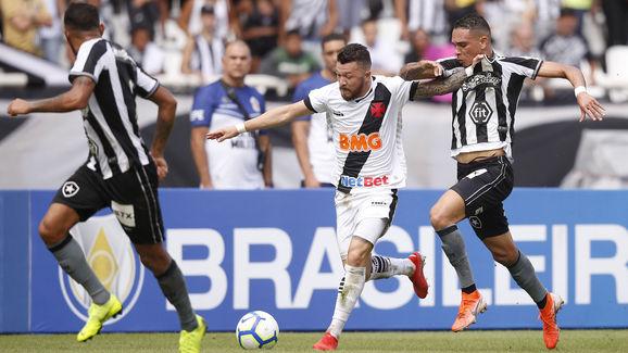 Luiz Fernando,Rossi