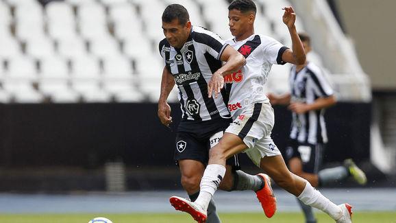 Marrony,Diego Souza