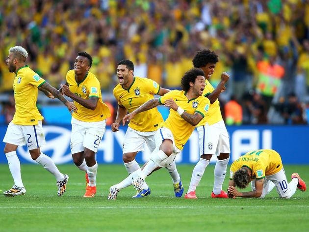 Ramires,Neymar,Marcelo,Willian,Hulk,Luiz Gustavo,Dani Alves,Thiago Silva