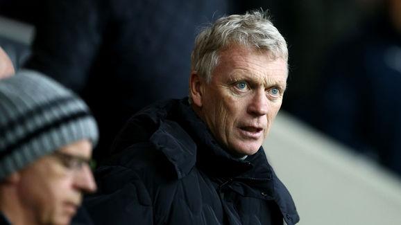 Burnley FC v Brighton & Hove Albion - Premier League