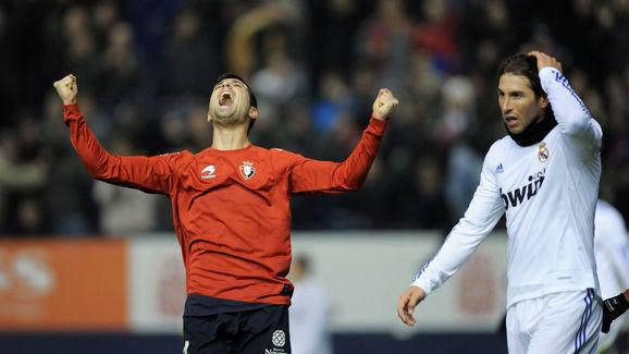 Sergio Ramos,Miguel Flano