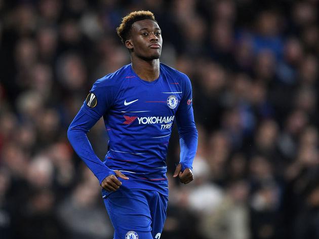 Chelsea v PAOK - UEFA Europa League - Group L
