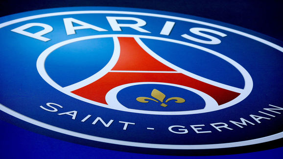 Club Brugge v Paris Saint Germain - UEFA Champions League