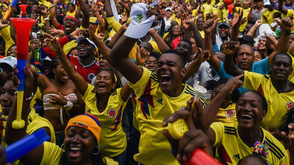 COLOMBIA-FBL-WC-2018-COL-ENG-FANS
