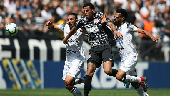 Gustavo,Tiago Alves,Valdo