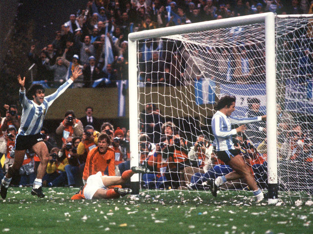 CORRECTION-WORLD CUP-1978-ARG-NED-ANNIVERSARY