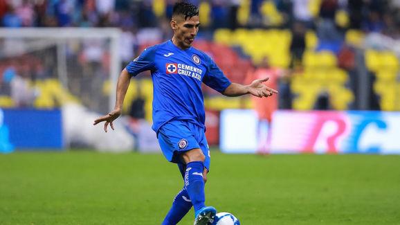 Jose Madueña