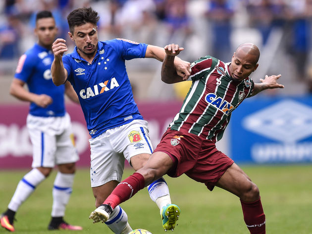 Willian,Silva