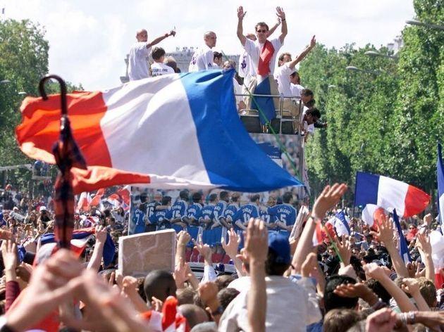 CUP-FR98-RA-PARDE-FLAG