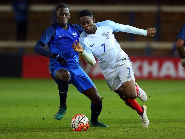 Boubakary Soumare,Jonathan Leko