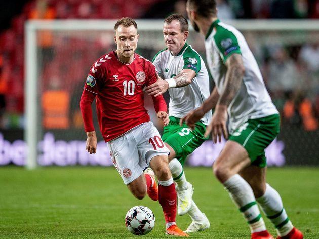 EURO-FBL-2020-QUALIFIER-IRL-DEN