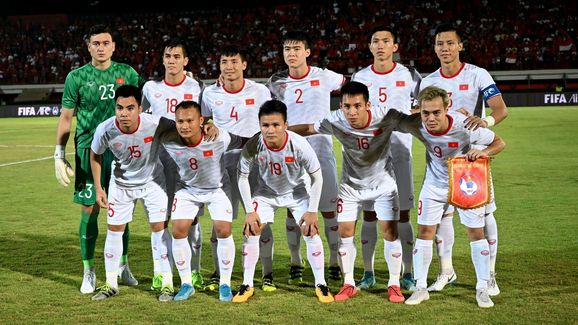 FBL-2022-WC-ASIA-QUALIFYING-INA-VIE