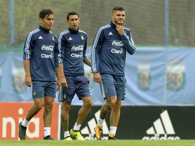 FBL-ARGENTINA-WC-2018-TRAINING