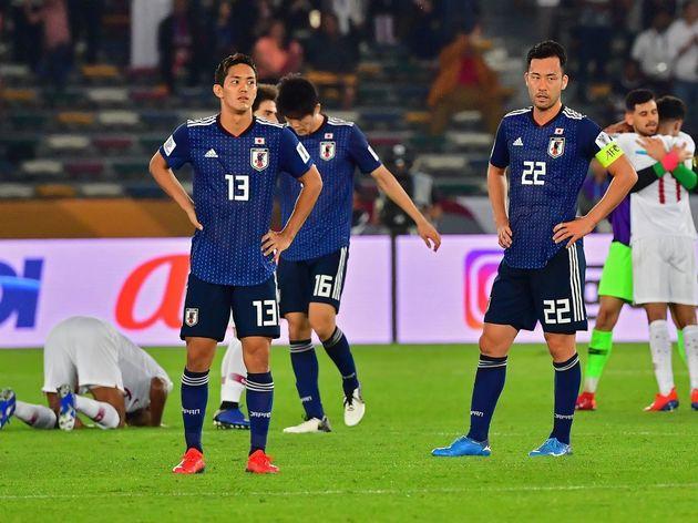 FBL-ASIA-2019-JPN-QAT
