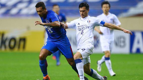 FBL-ASIA-C1-CHN-SHENHUA-SUWON