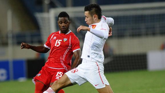 FBL-ASIANCUP2015-VIE-UAE