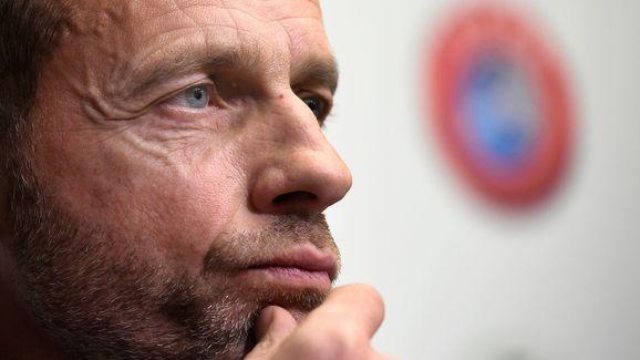 FBL-BEL-UEFA-PRESSER