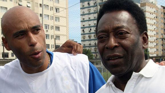 FBL-BRAZIL-PELE-EDINHO-CRIME-DRUGS