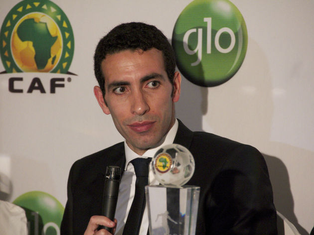 FBL-CAF-AFRICA-AWARDS