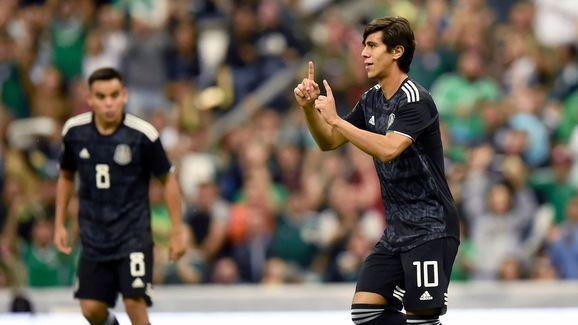 FBL-CONCACAF-MEX-PAN